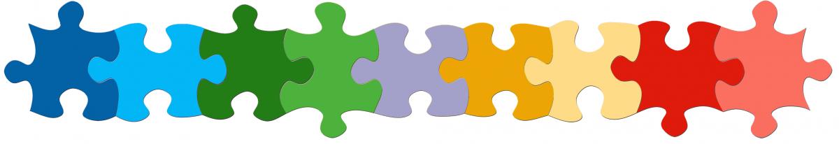 puzzlereihe.png